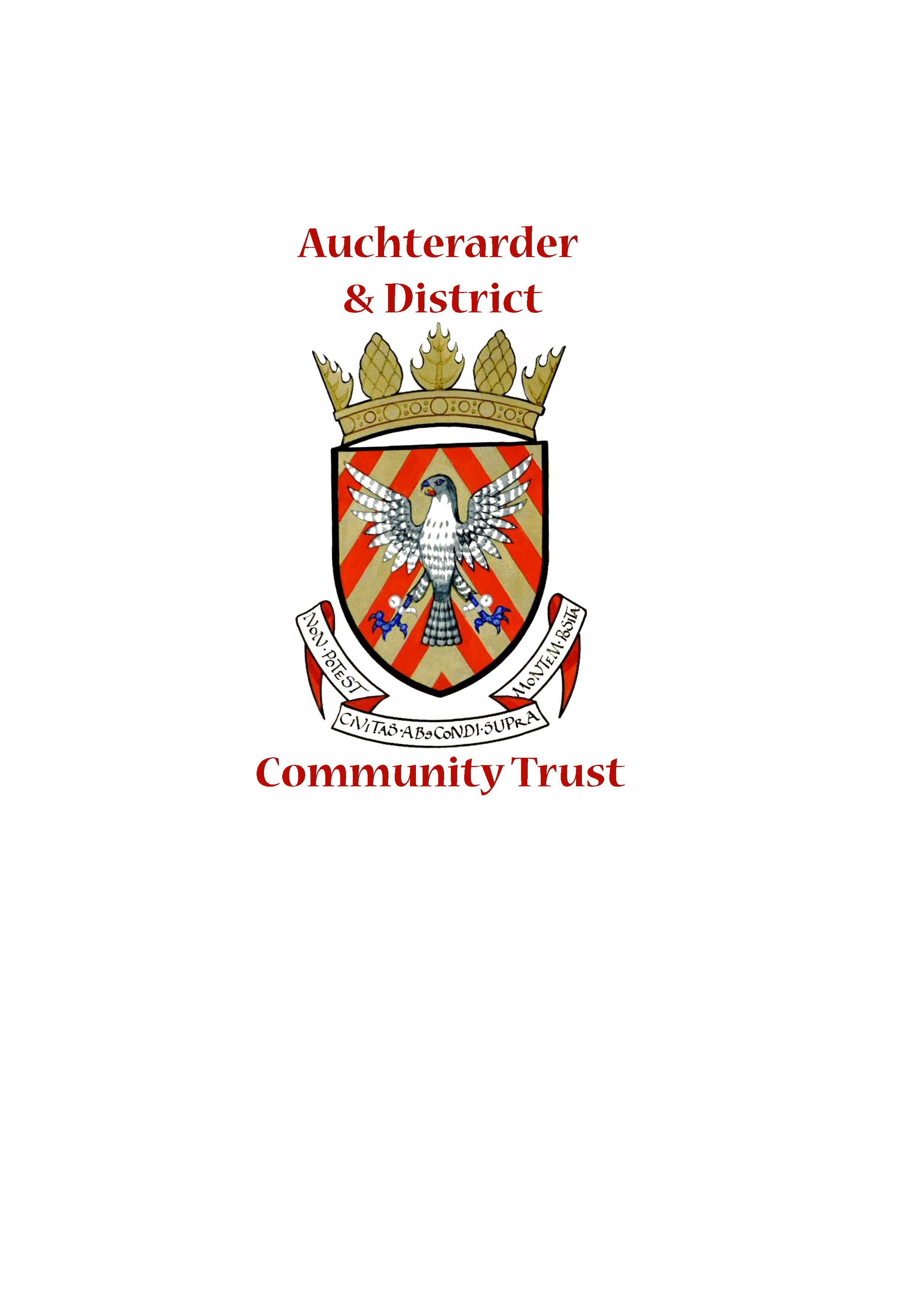 Auchterarder & District Community Trust