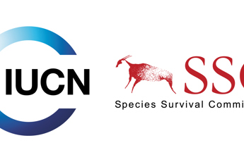 The International Union for Conservation of Nature (IUCN) Species Survival Commission (SSC)