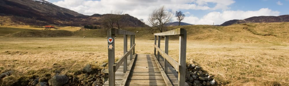 visit-cateran-trail