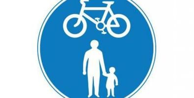 Bridge of Earn to Aberargie Active Travel Route - Frequently Asked Questions (FAQs)